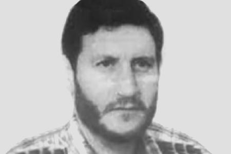 José María Arrizabalaga Arcocha