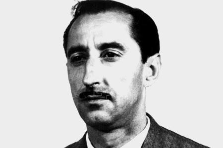 José María Sarrais Llasera