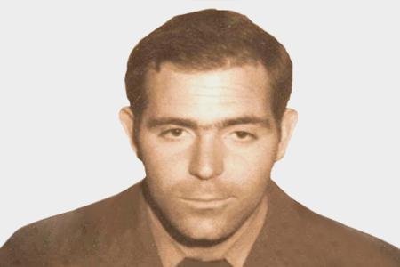 José Martínez Pérez-Castillo
