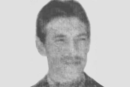 José Rodriguez de Lama