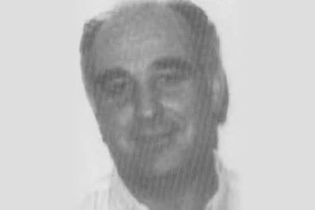 José San Martín Breton