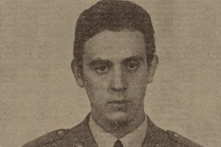 José Vicente del Val del Río