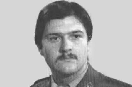 Juan García León