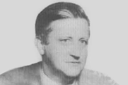 Juan Manuel García Cordero