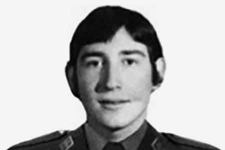 Juan Ramón Joya Lago