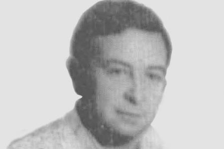 Julián Galarza Ayasturi