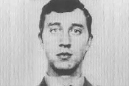Julio César Castillejo Pérez