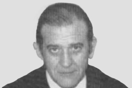 Julio Martínez Ezquerro