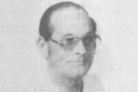 Justino Quindós López