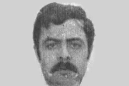 Lucio Revilla Alonso