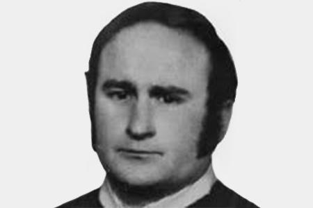 Luis Alberto Asensio Pereda