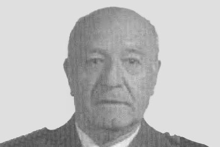Luis Cadarso San Juan