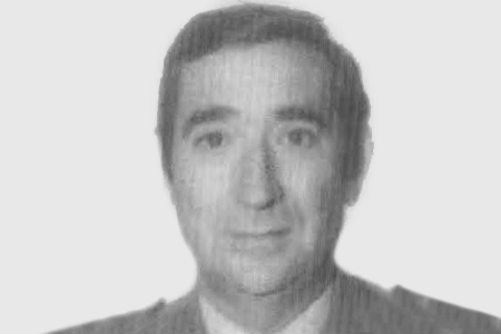 Luis García Lozano