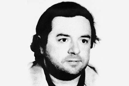 Luis María Elizondo Arrieta