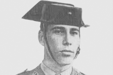 Luis Martos Garcia