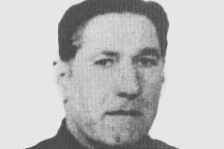 Manuel Albizu Idiáquez