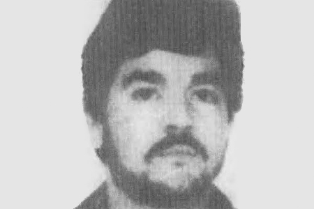 Manuel Carrasco Merchan