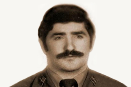 Manuel Fuentes Fontán