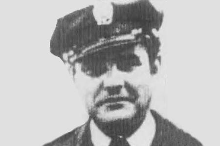 Manuel Lemus Noya