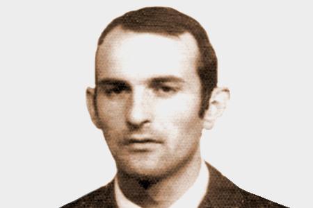 Manuel León Ortega