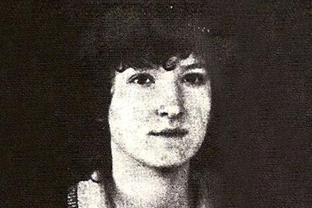 María José Bravo del Valle