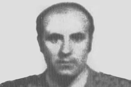 Miguel Ángel Raya Aguilar