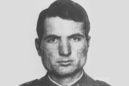 Miguel García Poyo