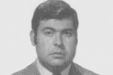 Miguel Orenés Guillamón