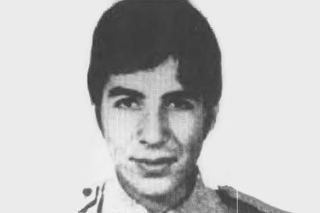 Modesto García Lorenzo