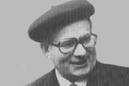 Pablo Garayalde Jaureguizábal