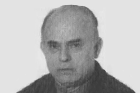 Pedro Carbonero Fernández