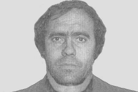 Pedro Pardo Romero
