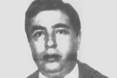 Rafael Leiva Loro