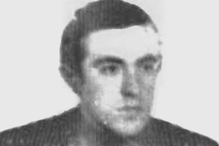 Rafael Recaola Landa