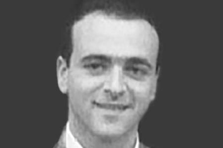Ramón Doral Trabadelo