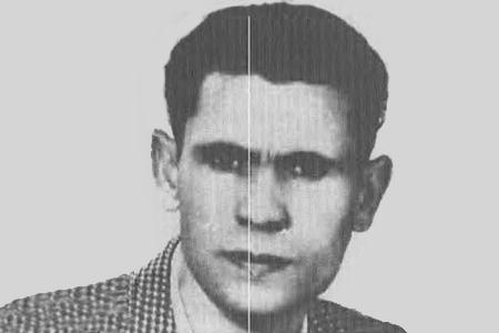 Vicente Soria Blasco