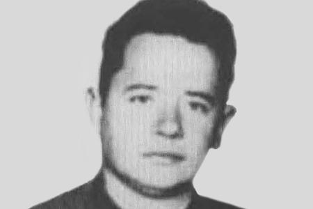 Victorino Villamor González