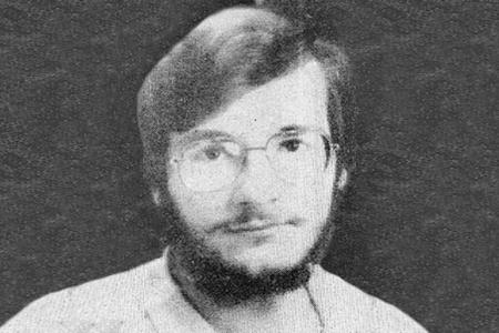 Christian Olazcuaga