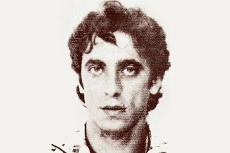 Enrique Gómez Álvarez