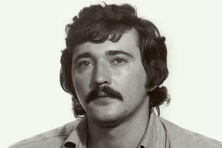 Eugenio Gutiérrez Salazar