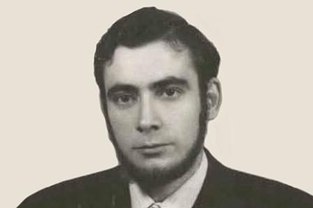 José Humberto Fouz