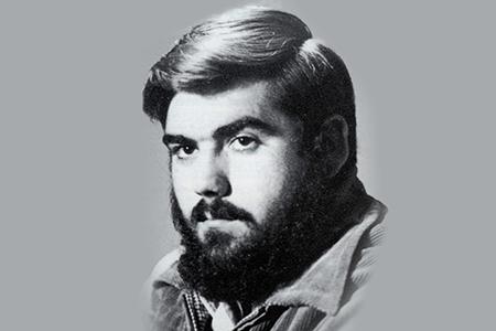 Ignacio María Astiasuinzarra Pagola