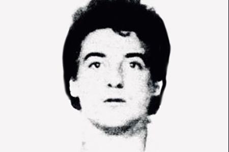 Jean Pierre Leiba