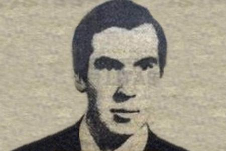 Jesús María González Ituero
