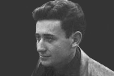 Jorge Juan García Carneiro