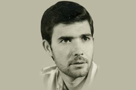 José Luis Martínez Martínez