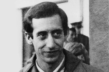 José Miguel Beñarán Ordeñana