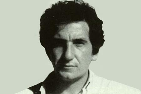 Rafael Goicoechea Errazquin