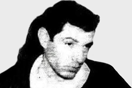 Robert Edouard Caplanne