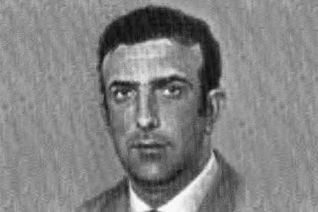 Joaquín Martínez Simón